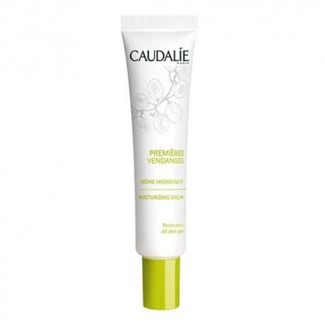 Caudalie | Crema Hidratante Antioxidante Premieres Vendanges - 40 ml